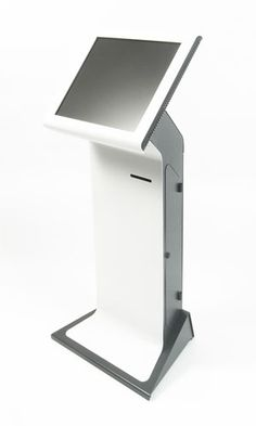 The Kiosk4Business exclusive Eidos kiosk range has been extended to include a taller version of the popular touchscreen kiosk.  http://www.self-service-kiosks.co.uk/?p=583