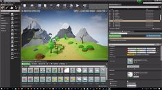 9000 Subscribers Free Assets for Unity 5, Blender & UE4 Free Game Assets, Low Poly Models, Blender 3d, You Are Awesome, Free Games, Unity, You Are Amazing