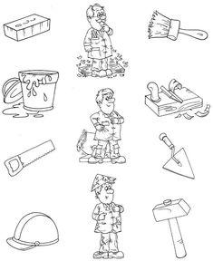 Science Worksheets, Russian Language, Kindergarten, Preschool, Diagram, Mamma, Crafts, Geography, Alphabet For Kids