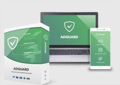 Adguard Crack is the name of the tool that secures your PC from any ads. It saves your computer and also other related devices like a computer. Fast Browser, Types Of Credit Cards, Types Of Bugs, Software Online, Best Ads, Control, Social Networks, Helping People, Free
