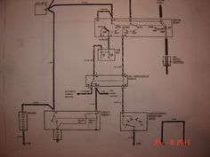 Transmission Diagram Engines, Transmissions 3D Lay out