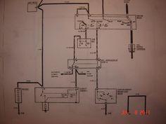 3251239df7f159f230eecda9830cc316 ford explorer transmission 4l60 e 4l65 e transmission diagram truck forum truck repair 4l60e shift wiring diagram at virtualis.co