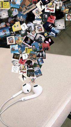25 ideas for wall paper iphone photography cute Wallpaper Free, Emoji Wallpaper, Tumblr Wallpaper, Aesthetic Iphone Wallpaper, Aesthetic Wallpapers, Artsy Fotos, Artsy Bilder, Ideas De Instagram Story, Creative Instagram Stories