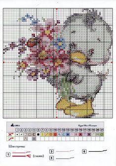 2.jpg (1121×1600)
