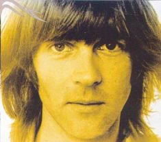 Meisner Mania: The Randy Meisner Photo Thread (2006-Jan 2014) - Page 49 - The Border: An Eagles Message Board
