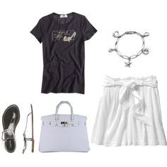Today, created by cocodaisy on Polyvore