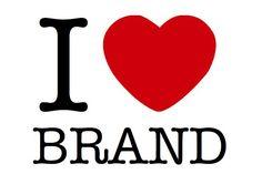 Pesquisa revela quais sao as 100 empresas mais amadas do mundo http://www.bluebus.com.br/pesquisa-revela-sao-100-empresas-amadas-mundo/