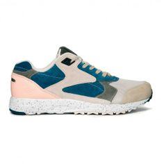 Reebok Garbstore Inferno V60944 Sneakers — Sneakers at CrookedTongues.com