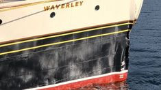 Seventeen injured after Waverley crashes into pier - BBC News Emergency Response, No Response, Instant News, Isle Of Arran, Twenty Four, Fire Engine, Steamer, Ambulance, Glasgow