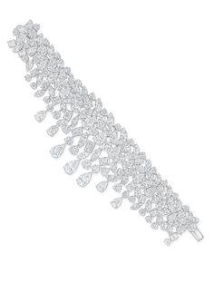 GB5192-MDiam-Rhythm-Bracelet (1)