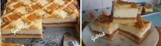 Izu, Waffles, Cheesecake, Food And Drink, Breakfast, Morning Coffee, Cheesecakes, Waffle, Cherry Cheesecake Shooters