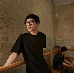 Fashion Jackson Wang is the best Jackson Wang Jackson Wang, Got7 Jackson, Youngjae, Kim Yugyeom, Got7 Jinyoung, Girls Girls Girls, Jaebum, Rapper, South Korean Boy Band