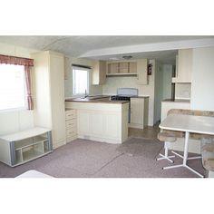 Atlas Oasis Oasis, Cabinet, Storage, Furniture, Home Decor, Clothes Stand, Purse Storage, Decoration Home, Room Decor