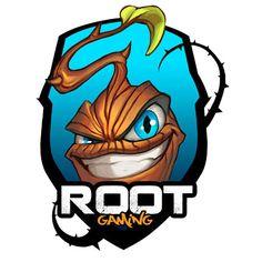 games logo - Recherche Google
