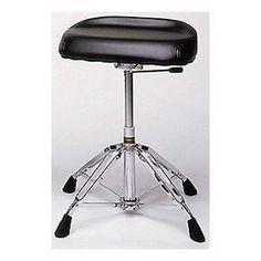 Dwcp6500ul Hi Hat Stand Ultralight Www Drumperium Com
