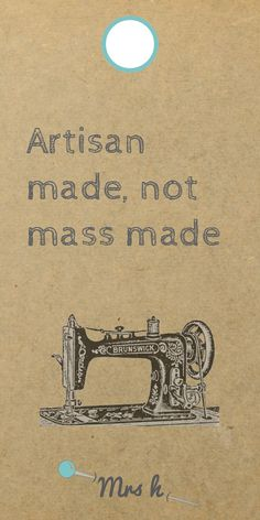 Artisan.png (550×1102)