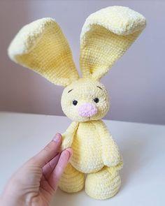Amigurumi Doll, Crochet Toys, Teddy Bear, Dolls, Crocheted Toys, Puppet, Doll, Puppets, Teddybear