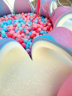 http://deliciasdapipas.blogspot.pt/2012/06/explosao-de-baloes.html