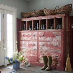 23k Followers, 151 Following, 576 Posts - See Instagram photos and videos from CountryHomeMagazine (@countryhomemagazine)