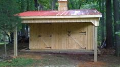 Storage Sheds Album | Page 2 | Gallery 2.0 | Sunset Barns