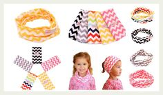 www.minamoobaby.com Winter Day, Little Ones, Kids Rugs, Comfy, Knitting, Fabric, Cotton, Design, Tejido