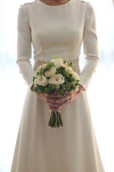 - La boda de Natalia   Paredero Quirós
