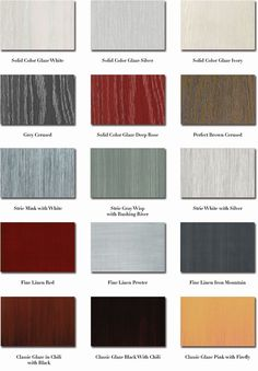Floor Stain Wood Colors Paint Laminate Interior Design Cles Painting On Fabric Types Of Texture