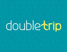 "Check out new work on my @Behance portfolio: ""Double trip site"" http://on.be.net/1erz7jW"