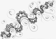 Silver Expression: Heti Challenge # 165: UMT - Camelia
