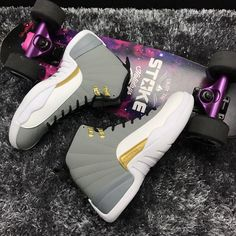 competitive price 40151 6511d Air Run Jordan shoes