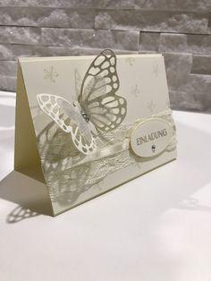 http://www.ebay.de/itm/stampin-up-Einladung-Hochzeit-Kommunion-Taufe-Schmetterling-Creme-Vintage-/122321439471?hash=item1c7aed0aef:g:rvYAAOSw2xRYhGaC