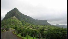 Trek To Lohagad And Bhaje Caves >>>  It is part of Western Ghats and lies at #Lonavala. The #Lohagadfort had several emire of the dynasties.  #Trek #Lohagad #BhajeCaves #trekking