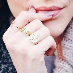 Morgane Enselme (@mogow_) • Photos et vidéos Instagram Stud Earrings, Photos, Jewelry, Instagram, Fashion, Jewerly, Moda, Pictures, Jewlery
