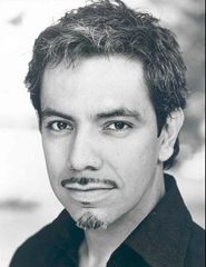 David Bedella - Google Search Rocky Horror, My Passion, Eye Candy, Interview, David, Actors, Guys, My Love, Faces