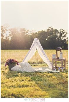 erin daniel photography, styled session, DIY lace tent, windsor castle park, smithfield, va www.erindanielphoto.com