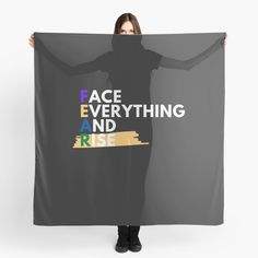 Face Everything And Rise, Model Train Layouts, Model Trains, Scale Models, Cool Designs, Finding Yourself, Classic T Shirts, Canvas Prints, Throw Pillows