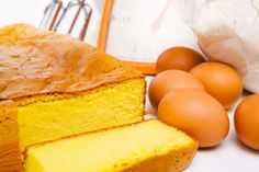 D as Dukan Brioche Preparation Time: 5 minutes, Cooking Time: 40 minutes, Serves Phase Attack phase PP days Ingredients 2 tbsp. Dukan Diet Recipes, Low Carb Recipes, Diet Desserts, Delicious Desserts, Receita Bolo Low Carb, Oat Bran Recipes, Eastern European Recipes, Good Food, Yummy Food