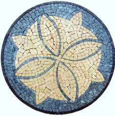 12 Accent Marble Mosaic Art Tile Home Decor by mozaico. $90.00. Mosaics have endless uses and infinite possibilities! They can be used indoors or outdoors, be part of your kitchen, decorate your bathroom and the bottom of your pools, cover walls and ceilings, or serve as frames for mirrors and paintings.