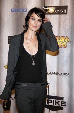 Lena Headey-DGG-031011.jpg (392×600)