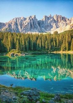 italy holidays best places to go Scenery Pictures, Nature Pictures, Beautiful Places To Visit, Wonderful Places, Places To Travel, Places To See, Landscape Photography, Nature Photography, Italy Landscape