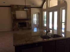 1000 Images About Recent Tilson Homes On Pinterest Custom Kitchens The Sans And Master Bath