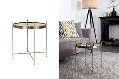-Cupid-Zuiver-sidetable