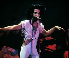 "caramelcandy8: ""Prince  """
