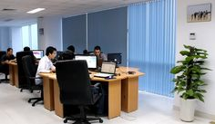 A Detailed Note On The Demand Of The Shared Office Space Bangalore