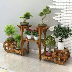 Diy Outdoor Furniture, Home Decor Furniture, Garden Furniture, Diy Home Decor, Room Decor, Wall Decor, Diy Wand, House Plants Decor, Plant Decor