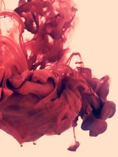 Alberto Seveso, art, liquid, photography, scientific