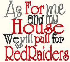 High school football game tonight to see Anna play with the marching band. Texas Tech Football, Texas Tech Red Raiders, School Football, Cute Quotes, Best Quotes, Texas Tech University, I School, Middle School, Win Or Lose