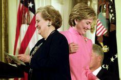 madeline albright visits north korea 2000 | Madeleine Albright through the years - The Washington Post