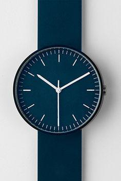 Uniform Wares Watch £100