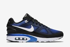 innovative design 61b57 14d1d Nike Air Max Ultra M